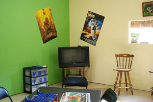 game-room-TV-Movies