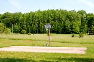 Playground-Silver-Cliff-Campground-Basketball-Court