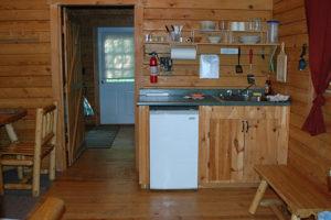 Bear-Den-Kitchenette-Silver-Cliff-Campground