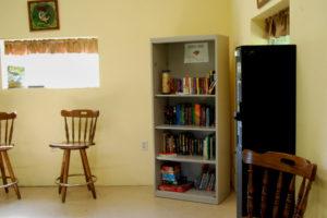 game-room-reading-corner