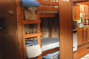 Cedar-Lodge-Bunk-Beds-Silver-Cliff-Campground