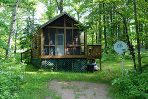 Cedar-Lodge-Silver-Cliff-Campground