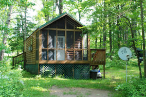 Cedar-Lodge-porch-Silver-Cliff-Campground