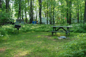 Cedar-Lodge-picnic-table-grill-fire-pit