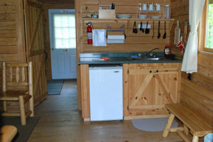 Eagle-Next-Kitchenette-Silver-Cliff-Campground