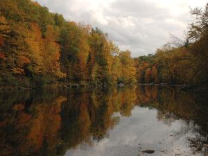 Farm-Dam-Peshtigo-River-Fall-Colors