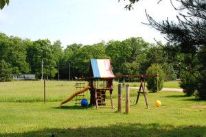 Silver-Cliff-Campground-kids-Jungle-Jim