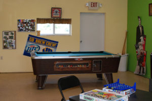 Game-Room-Pool-Table-board-games