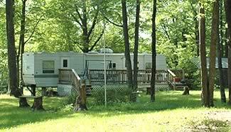 Spacious-wooded-Seasonal-RV-Campsites