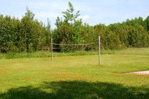 Playground-Silver-Cliff-Campground-Volleyball-Court